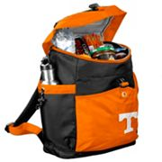 Tennessee Volunteers Backpack Cooler