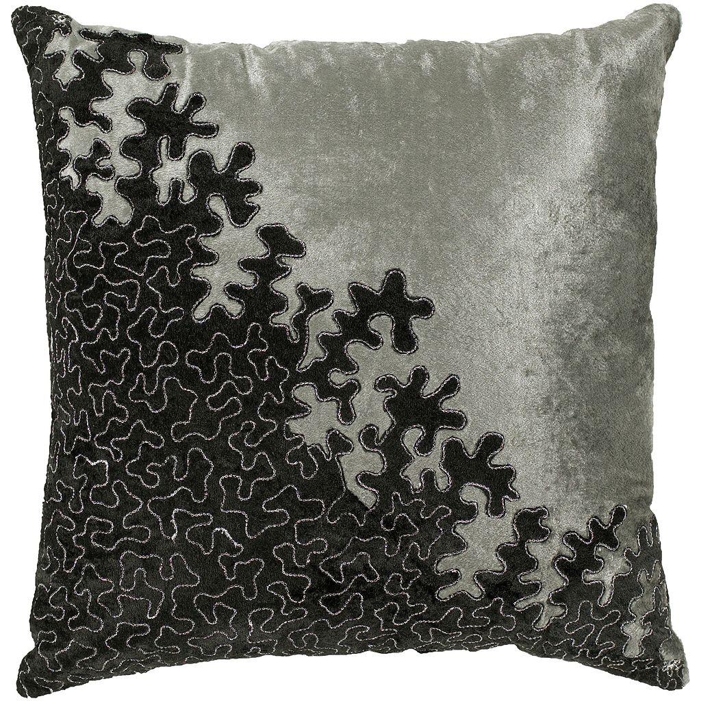 Decor 140 Brownsville Decorative Pillow - 18