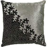Decor 140 Brownsville Decorative Pillow - 18