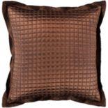 "Decor 140 Cham Decorative Pillow - 22"" x 22"""