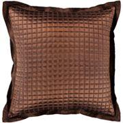 Decor 140 Cham Decorative Pillow - 22' x 22'