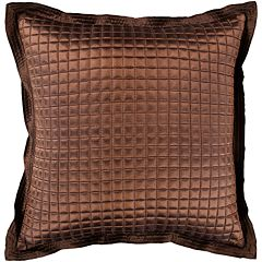Decor 140 Cham Decorative Pillow - 22' x 22'