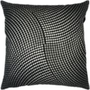 "Decor 140 Dandridge Decorative Pillow - 18"" x 18"""