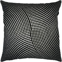 Decor 140 Dandridge Decorative Pillow - 18