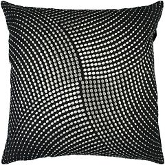 Decor 140 Dandridge Decorative Pillow - 18' x 18'