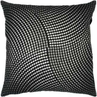 Decor 140 Dandridge Decorative Pillow - 18'' x 18''