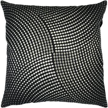 Decor 140 Dandridge Decorative Pillow - 18