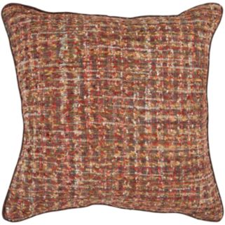 Decor 140 Dyersburg Decorative Pillow - 22'' x 22''