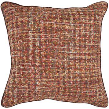 Decor 140 Dyersburg Decorative Pillow - 22