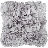Decor 140 Ebikon Decorative Pillow - 18