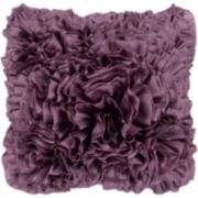 "Decor 140 Ebikon Decorative Pillow - 18"" x 18"""