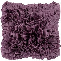 Decor 140 Ebikon Decorative Pillow - 18