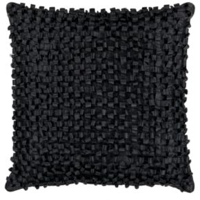 Decor 140 Elgg Decorative Pillow - 18'' x 18''