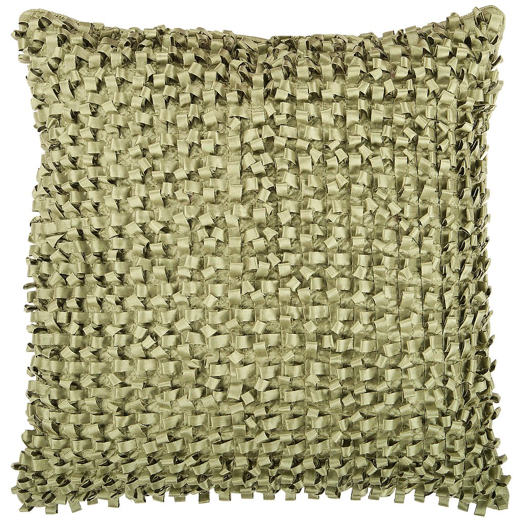 Decor 140 Elgg Decorative Pillow - 18