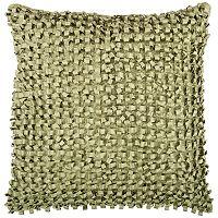 Decor 140 Elgg Decorative Pillow - 18