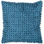 "Decor 140 Elgg Decorative Pillow - 18"" x 18"""