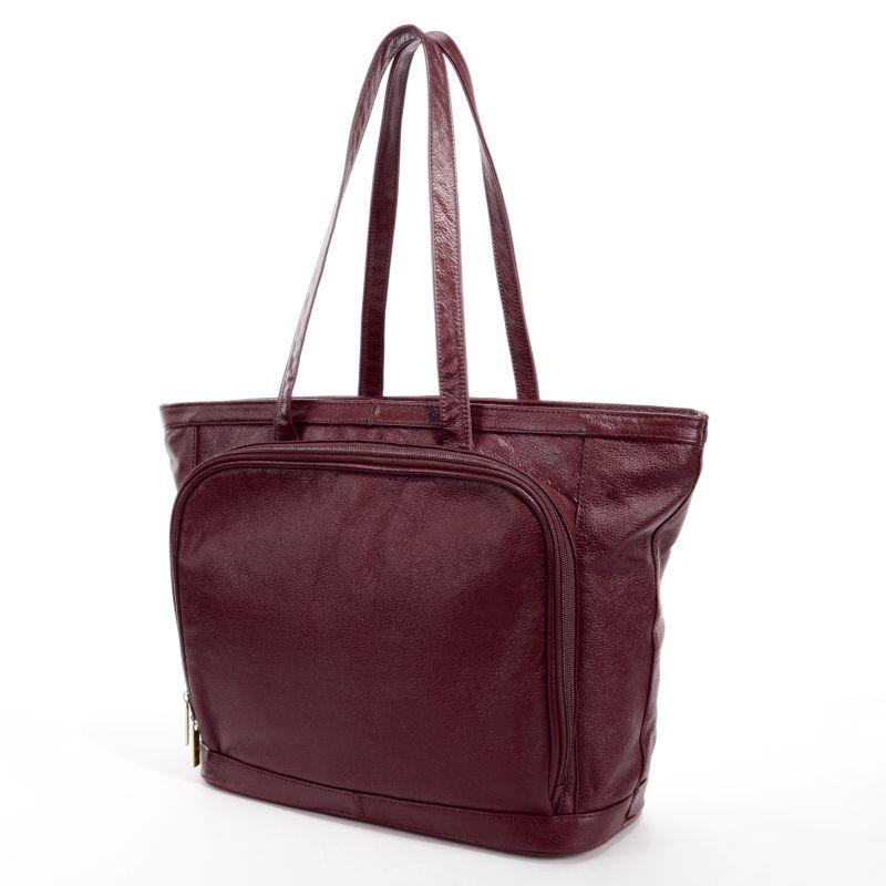 Small Handbags Kohls Purses