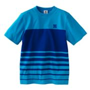 DC Shoe Co Beach Ball Tee - Boys 8-20