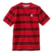 DC Shoe Co Indeed Tee - Boys 8-20