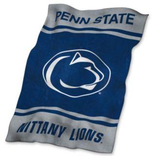 Penn State Nittany Lions UltraSoft Blanket