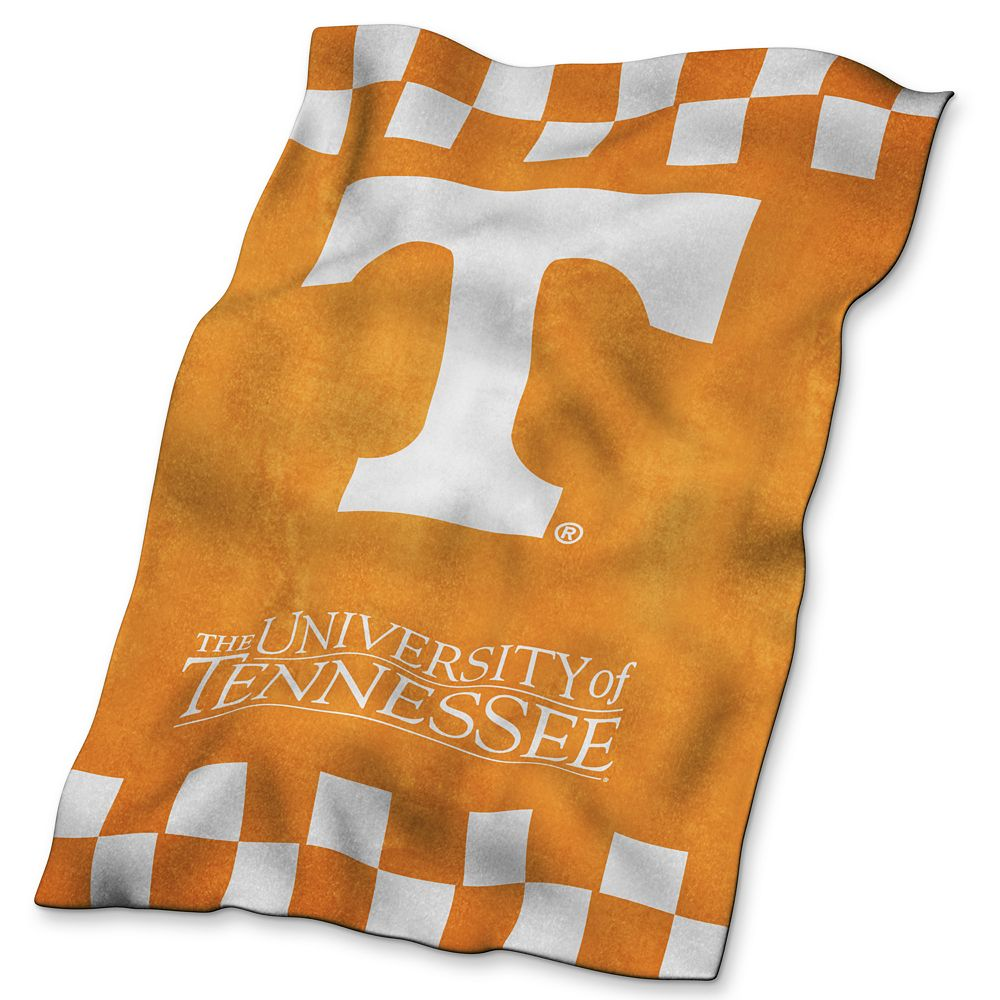 Tennessee Volunteers UltraSoft Blanket