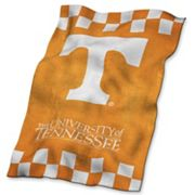 Tennessee Volunteers UltraSoft Blanket
