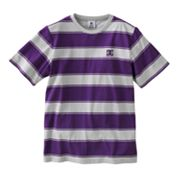 DC Shoe Co Bold Tee - Boys 8-20
