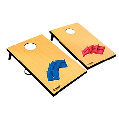 Triumph Bag Toss Tournament Game
