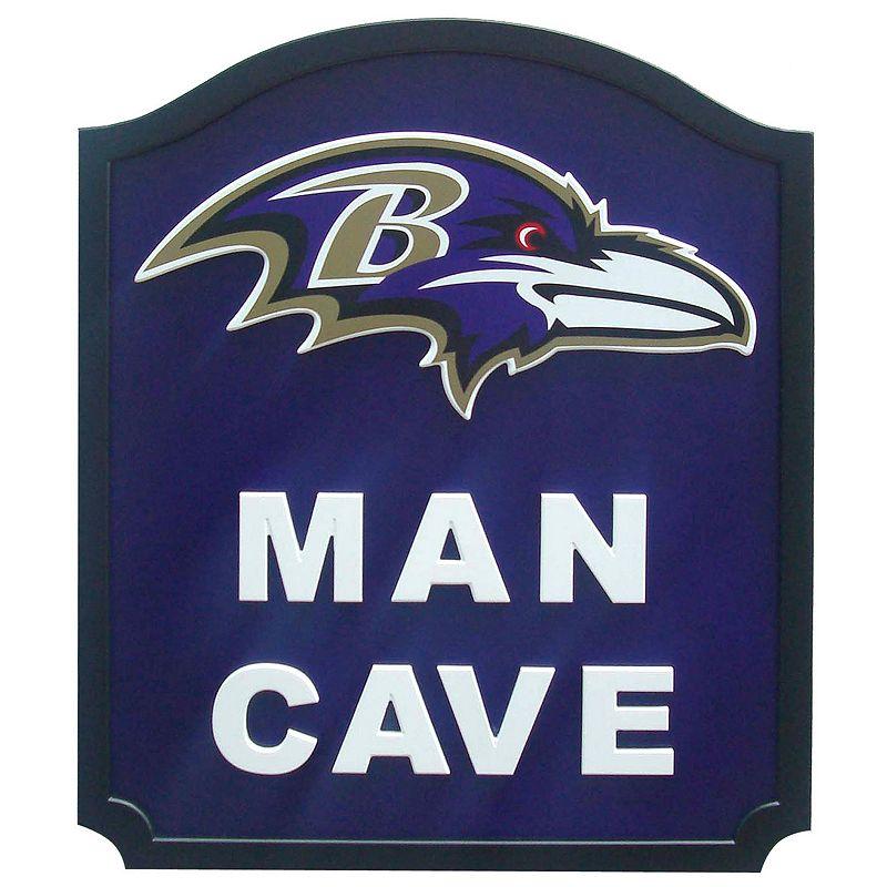 Man Cave Store Brenham Tx : D decor kohl s