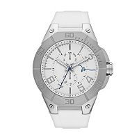 Marc Anthony Men's Watch