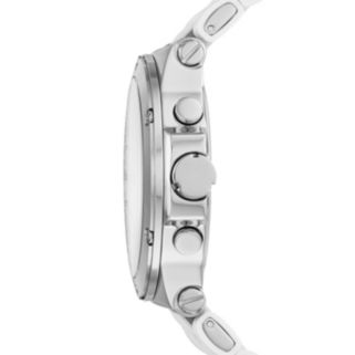 Marc Anthony Men's Chronograph Watch