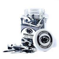Team Golf Penn State Nittany Lions 175-ct. Golf Tee Jar