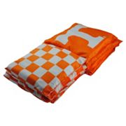 Tennessee Volunteers Tailgate Toss Beanbag Set