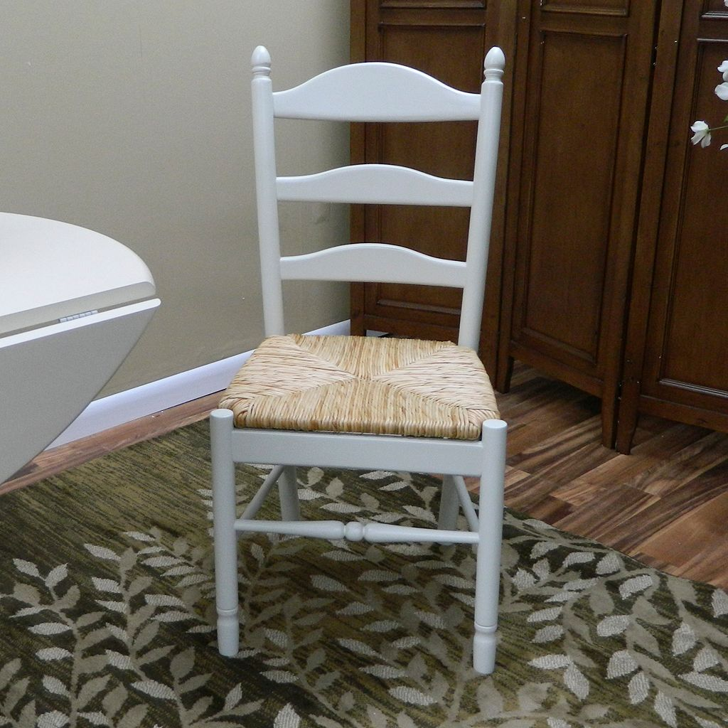 Carolina Cottage Vera Dining Chair