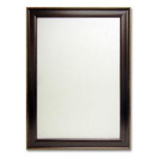 Alpine Cami Grand Beveled Wall Mirror