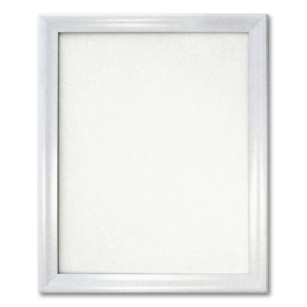 Alpine Lakeside Collection Wall Mirror