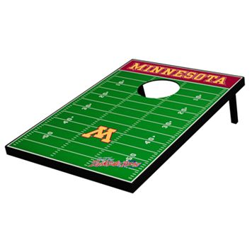 Minnesota Golden Gophers Tailgate Toss Beanbag Game