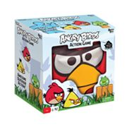 Angry Birds Action Game by University Games