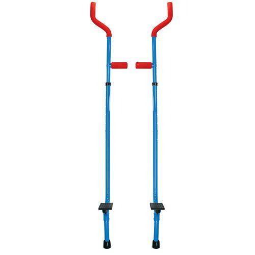 Walkaroo Stilts by GeoSpace
