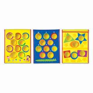 Smart Toss Game by Learning Resources