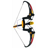 FoamStrike Compound Bow X2 by Monkey Business Sports
