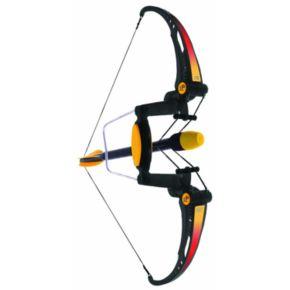 FoamStrike Compound Bow X2 by Monkey Business Sports