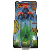 Z-AMMO 3 pkZing Air Arrow Refills