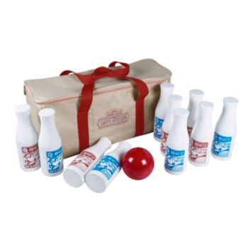 State Fair Lawn Bowling Game by Front Porch Classics
