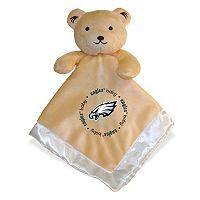 Philadelphia Eagles Snuggle Bear