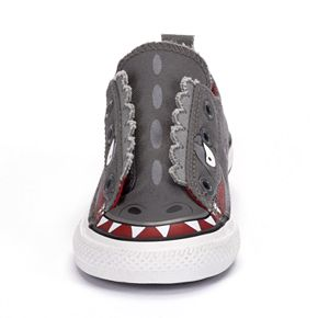 ... Dinosaur Jr Converse One Star Chuck Taylor Sneakernews ... 96456956c