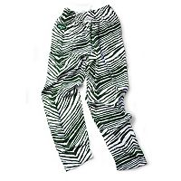 Men's Zubaz New York Jets Athletic Pants