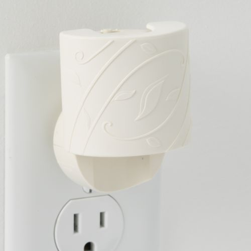 Yankee Candle simply home Vine Scent-Plug Electric Home Fragrancer