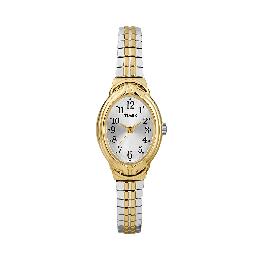 Timex Women's Expansion Watch