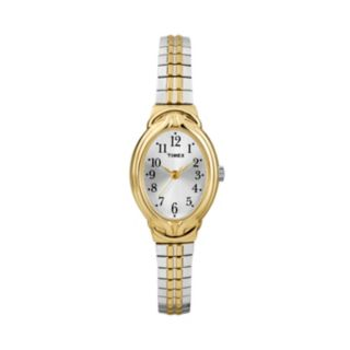 Timex Women's Expansion Watch